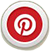 Follow Ped on Pinterest!