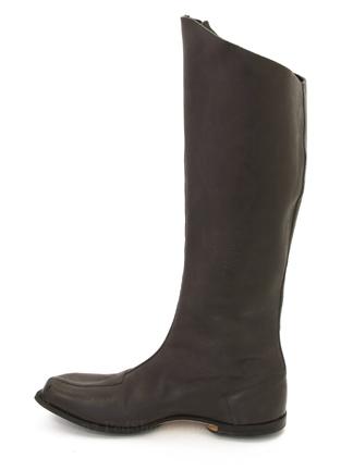 Cydwoq Rugged Boot In Grey