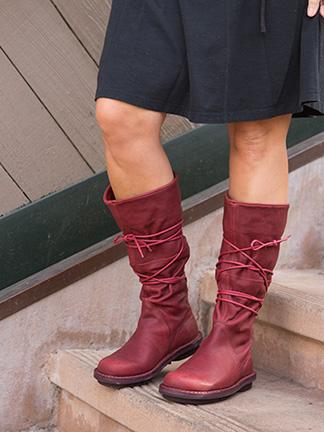 Trippen Shoes Online