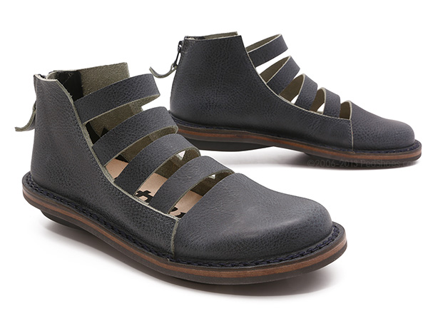 Us  Shoe Size In Germany