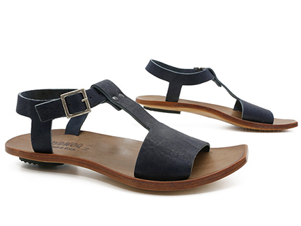 f32a65e7db5 Cydwoq Straps in Navy   Ped Shoes - Order online or 866.700.SHOE (7463).