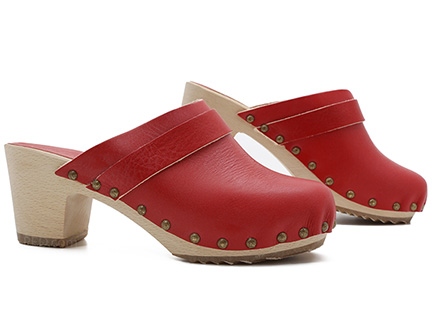Ped Shoes Online