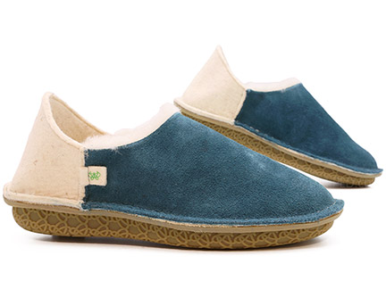 Ped Online Shoes