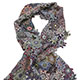 Sophie Digard Polly Scarf