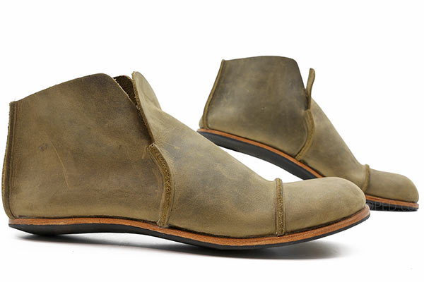 5f1f5ddef26fd Cydwoq Searcher in Olive : Ped Shoes - Order online or 866.700.SHOE (7463).