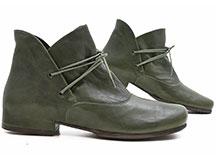 best loved 81daf 018be Ped Shoes : Vialis - Order online or 866.700.SHOE (7463).